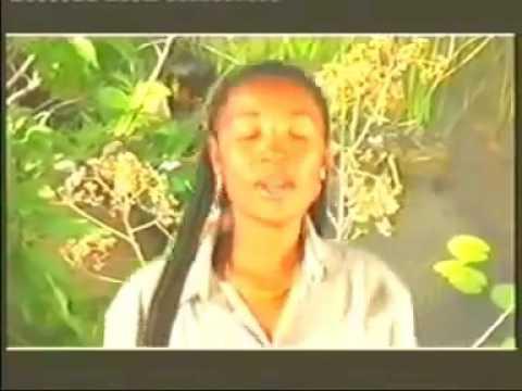 TEARANO (AMBANIVOLO) Clip Malagasy