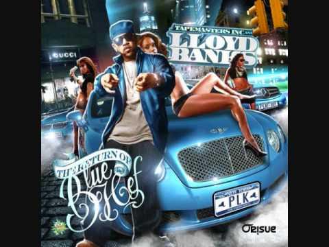 Lloyd Banks - Bully