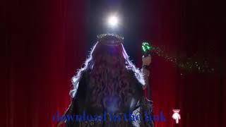 """Descendants 3"" Download Soundtrack"