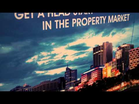 Accrue Real Estate video 2
