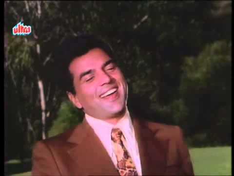 In Baharon Mein Akele Na Phiro, Bollywood Superhit Song, Mamta