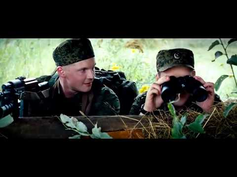 Русские военные фильмы ПУТЕВКА просто классный фильмы? HD - Видео онлайн