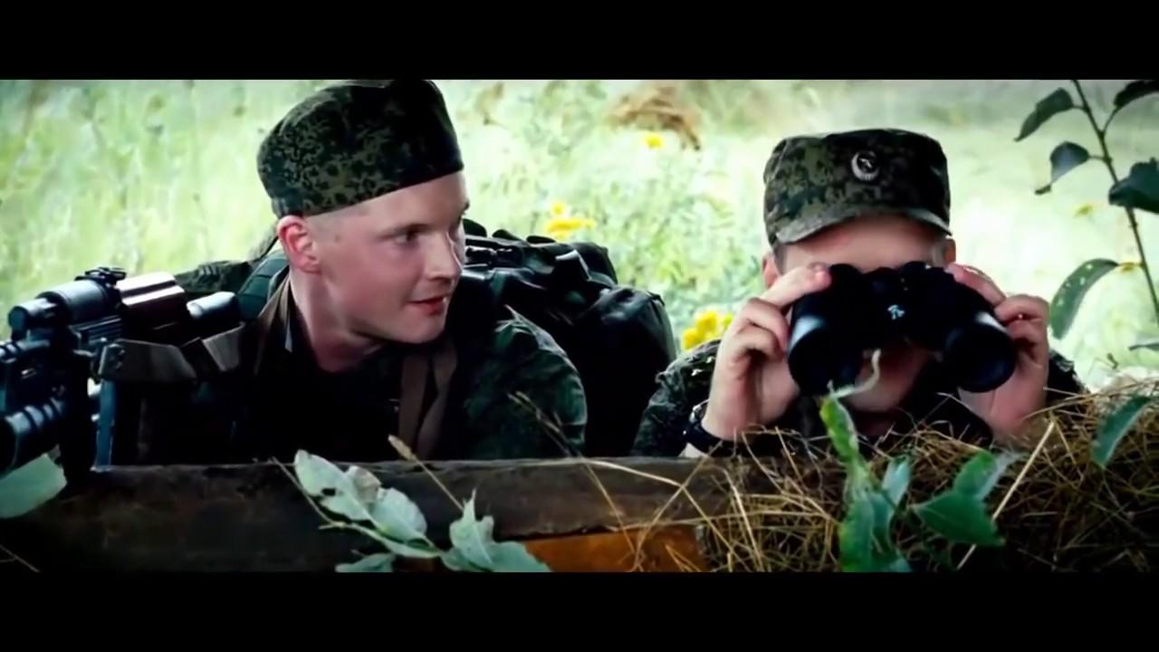 Новые русские сериалы смотреть онлайн