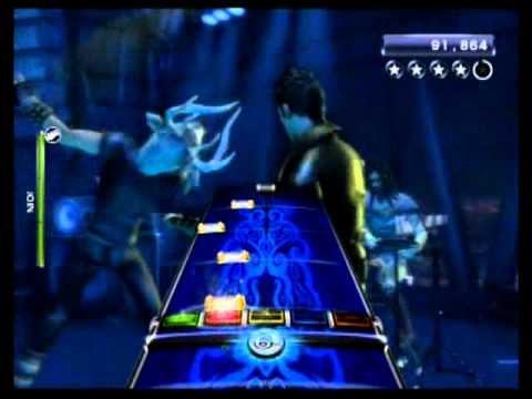 Far Away From Heaven By Free Spirit FC RB3