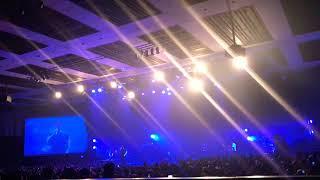 """Video Padi Reborn Larut Dalam Harmony                                            """" TEMPAT TERAKHIR """" download MP3, 3GP, MP4, WEBM, AVI, FLV November 2018"""