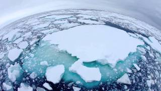 Baixar Pack Ice in the Weddell Sea