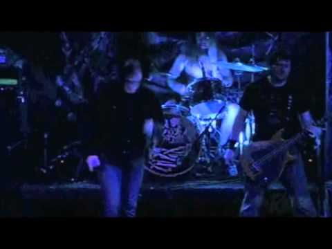 Darkest Hour Full Set 3/5/2011 at The Rave Live, Milwaukee