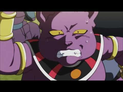 VADOS TELLING CHAMPA HE'S SCREWED!!! FUNNY!!! English subs episode 118.