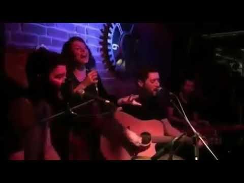 Fatma Turgut Hasretinle Yandi Gonlum Mp3 Indir Cep Muzik Indir