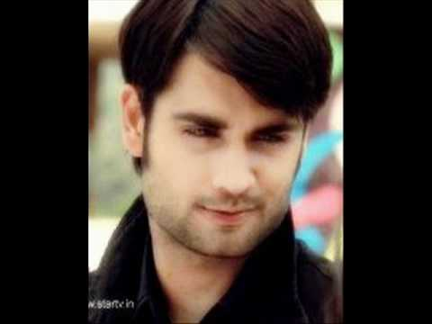 abhay raichand full hd
