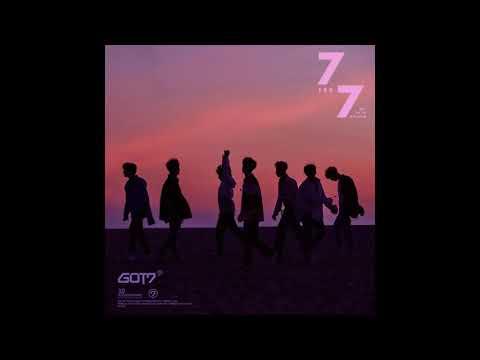 GOT7 (갓세븐) - Teenager [Audio/Mp3/DL]