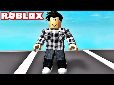 Furious Jumper Dans Roblox Youtube
