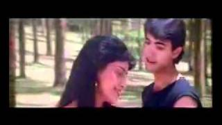 Video Gazab Ka Hai Din - Qayamat Se Qayamat Tak download MP3, 3GP, MP4, WEBM, AVI, FLV Januari 2018