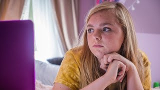 Quickie: Eighth Grade thumbnail