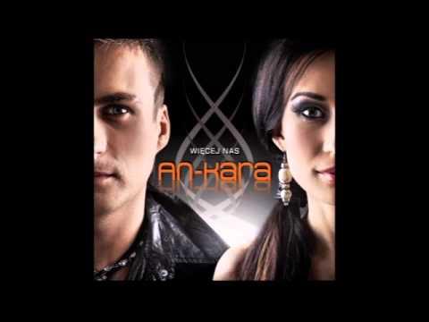 """aNkARA  - """"Wiecej nas"""" (Full Album) 2009r."""
