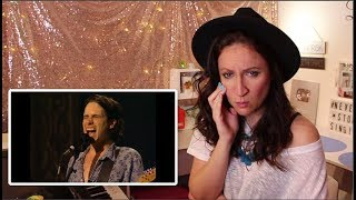 Vocal Coach REACTS to JEFF BUCKLEY- Mojo Pin (from Live in Chicago)