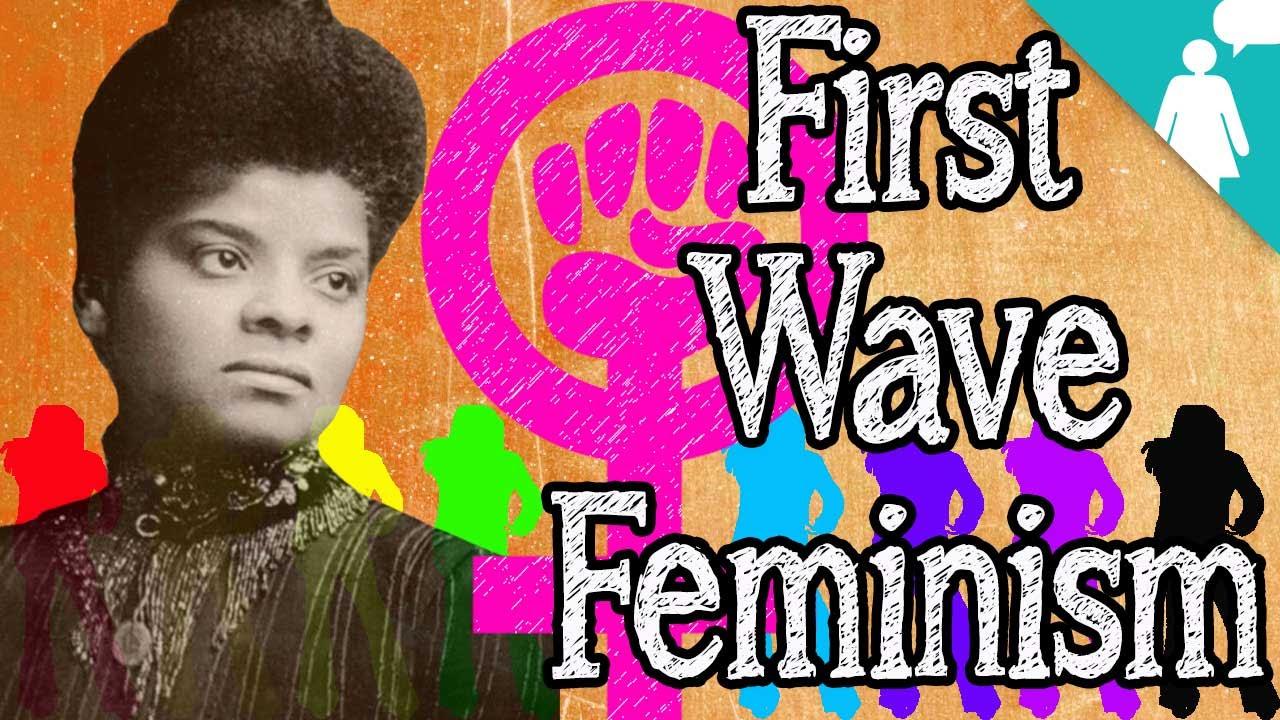Feminist hookup