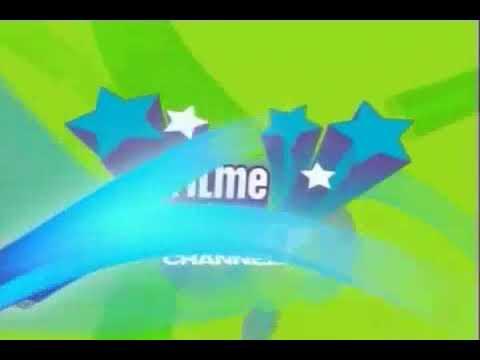 Twitches - As Bruxinhas Gêmeas - Disney Channel Brasil