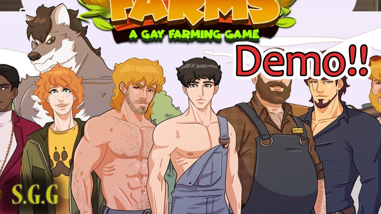 farmers matchmaking commercial