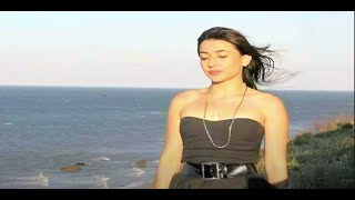 STRONG- Jeannie Ortega (Official Video) HD YouTube Videos