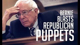2017-10-24-19-21.Bernie-Sanders-Slams-the-Corrupt-Republican-Party-s-Greedy-Tax-Proposal