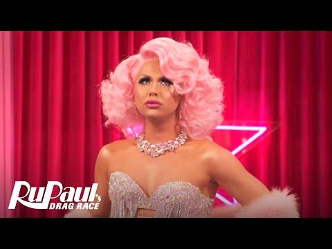 Watch Act 1 Of S4 E1 | Season Premiere | RuPaul's Drag Race All Stars