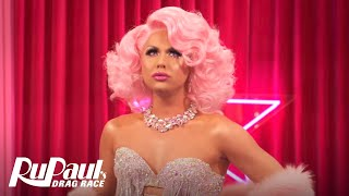 Watch the 1st Act of the All Stars 4 Season Premiere | RuPaul's Drag Race