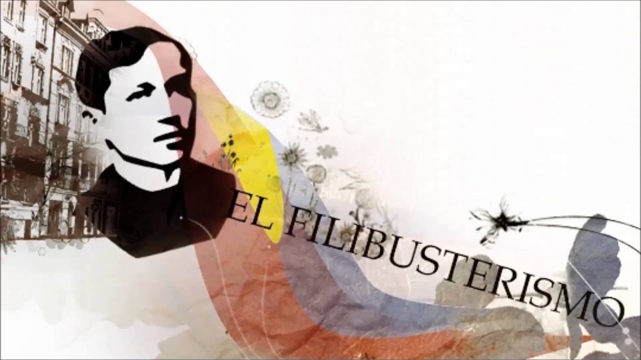 el filibusterismo kabanata 1 Watch my amazing website created on emaze - the stunning web site builder.