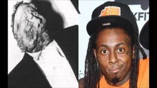 Lil Wayne Disrespects Emmett Till