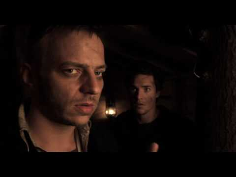 Tom Wlaschiha in Who's Watching Who 2011