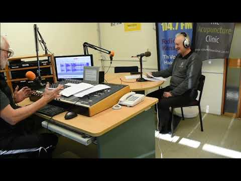 Acupuncture on Air - Chinese herbs for Acid REflux
