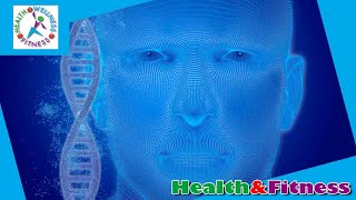 AI technology can identify genetic conditions from your face