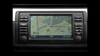 BMW 330 330ci Executive Xenon Sportinterieur Harman/kardon installatie Bwjr 2003