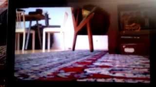 EnniOne - Hjemlig Hygge