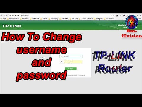 how to setup connect to broadband service with username and password from YouTube · Duration:  5 minutes 18 seconds
