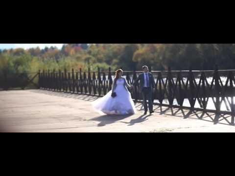 Свадьба Оля + Виталий г  Новая Ляля