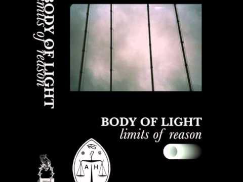 Body Of Light - Is It Lost