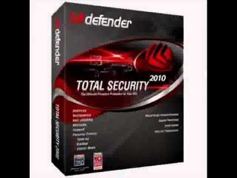 Top 10 Antivirus download