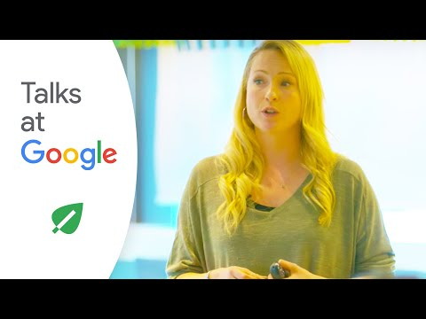 "Leonie Cornelius: ""Dream Gardens"" 