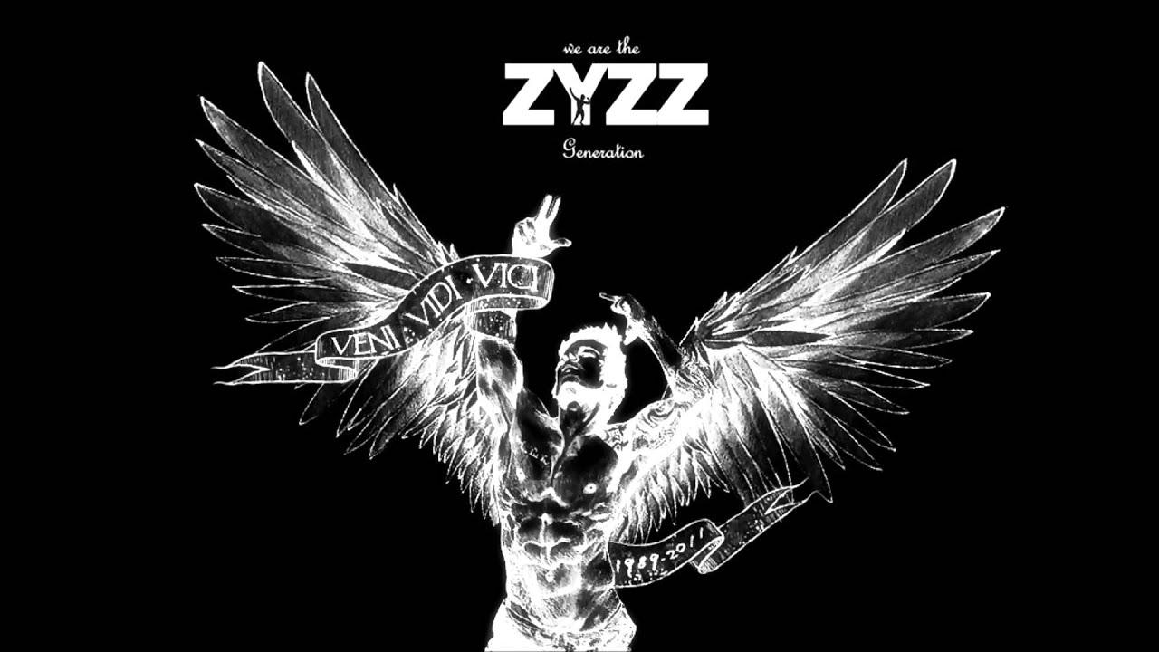 Bodybuilder Wallpaper With Quotes Zyzz Ridgewalkers Ft El Vs Arty Amp Robert Nickson We Won