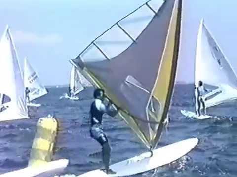 Equipe de France Olympique 1988