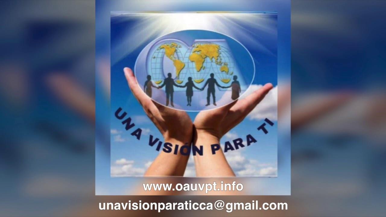 TALLER DE ESTUDIO DE LOS 12 PASOS DEL LIBRO GRANDE - Marzo 2019 - Madrid  (Parte 2/4) Meditación