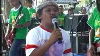 Download Denpasar Arjosari-Supali-NIRWANA-Jombang 2008