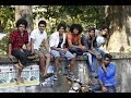 College Mukku Malayalam Short Film - A Complete New Generation Malayalam Shortfilm video
