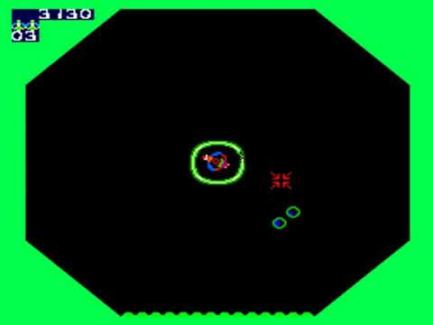 Arcade Heroes Controversy As An Atari Prototype Lands On