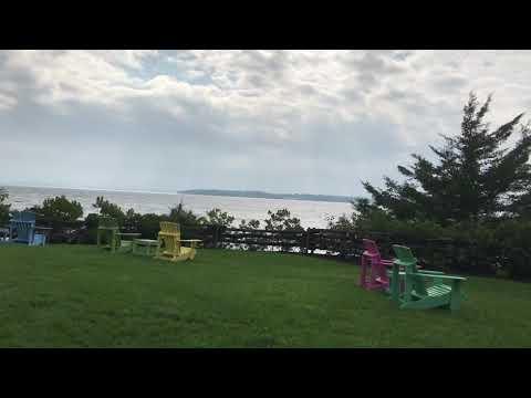 vermont---wedding-venue---ferry-watch-inn---grand-isle