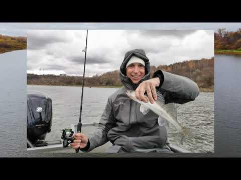 Рыбалка на оке форум 2019