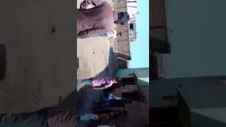 Rahul khan yo yo