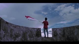 Film Pendek Fls2sn Smkn 1 Kota Ternate, Maluku Uta