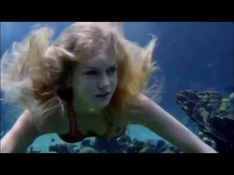 Mako Mermaids   Swimming Scenes Season 2